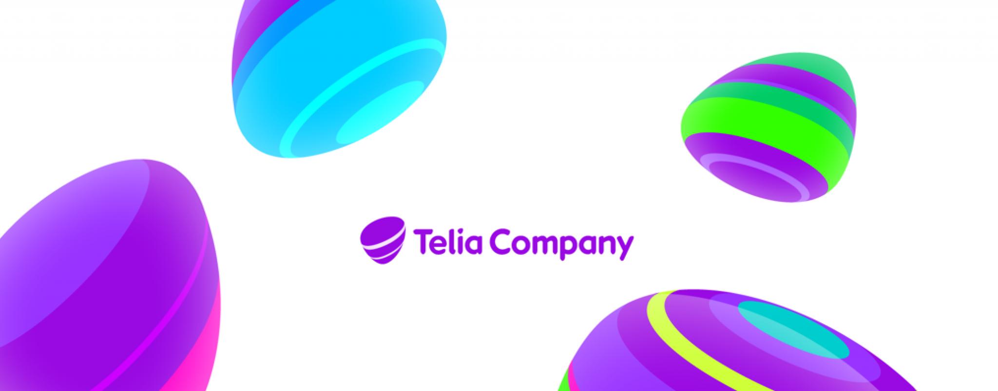 Säljare till Telias butiker i Stockholm