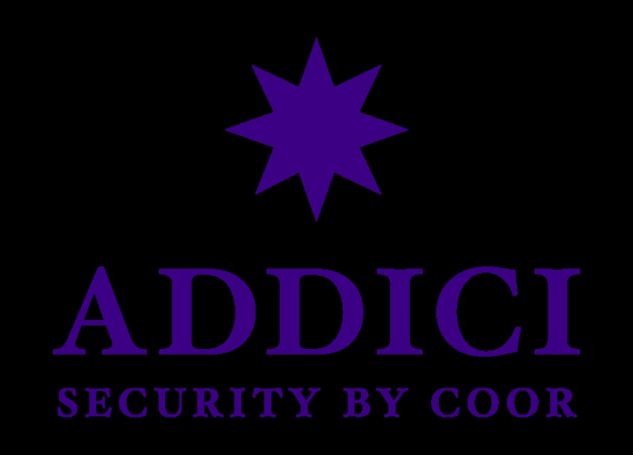 Arbetsledare - Addici Security