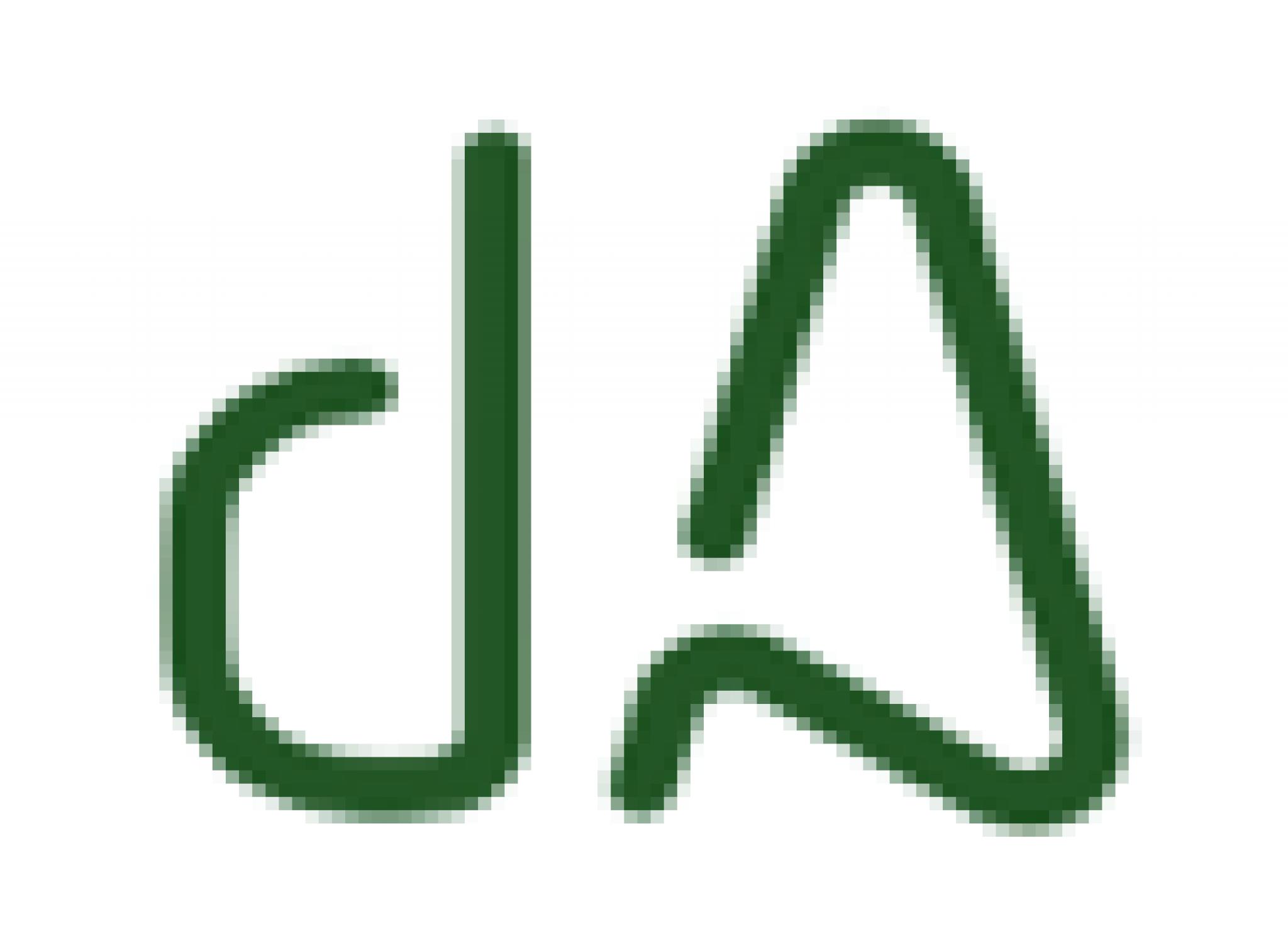 Praktik - Digital Mediabyrå