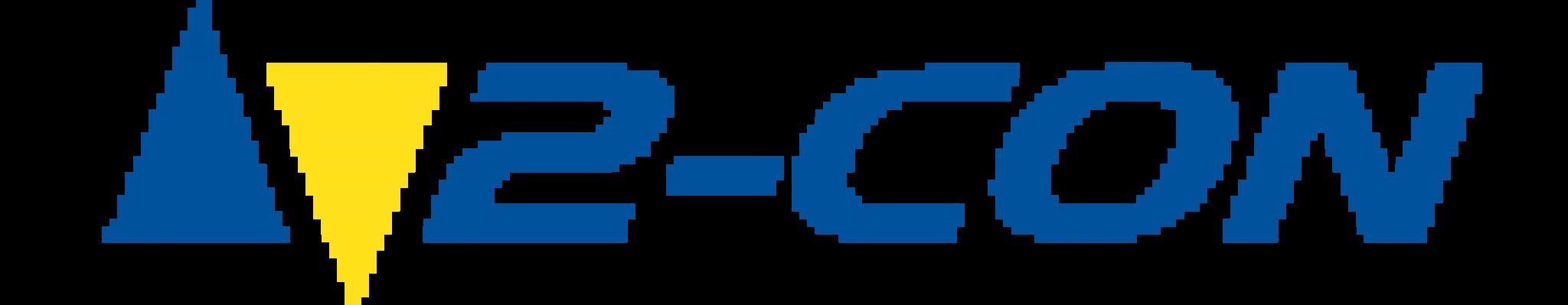 Platschef - Senior tekniker/säljare med ledaregenskaper