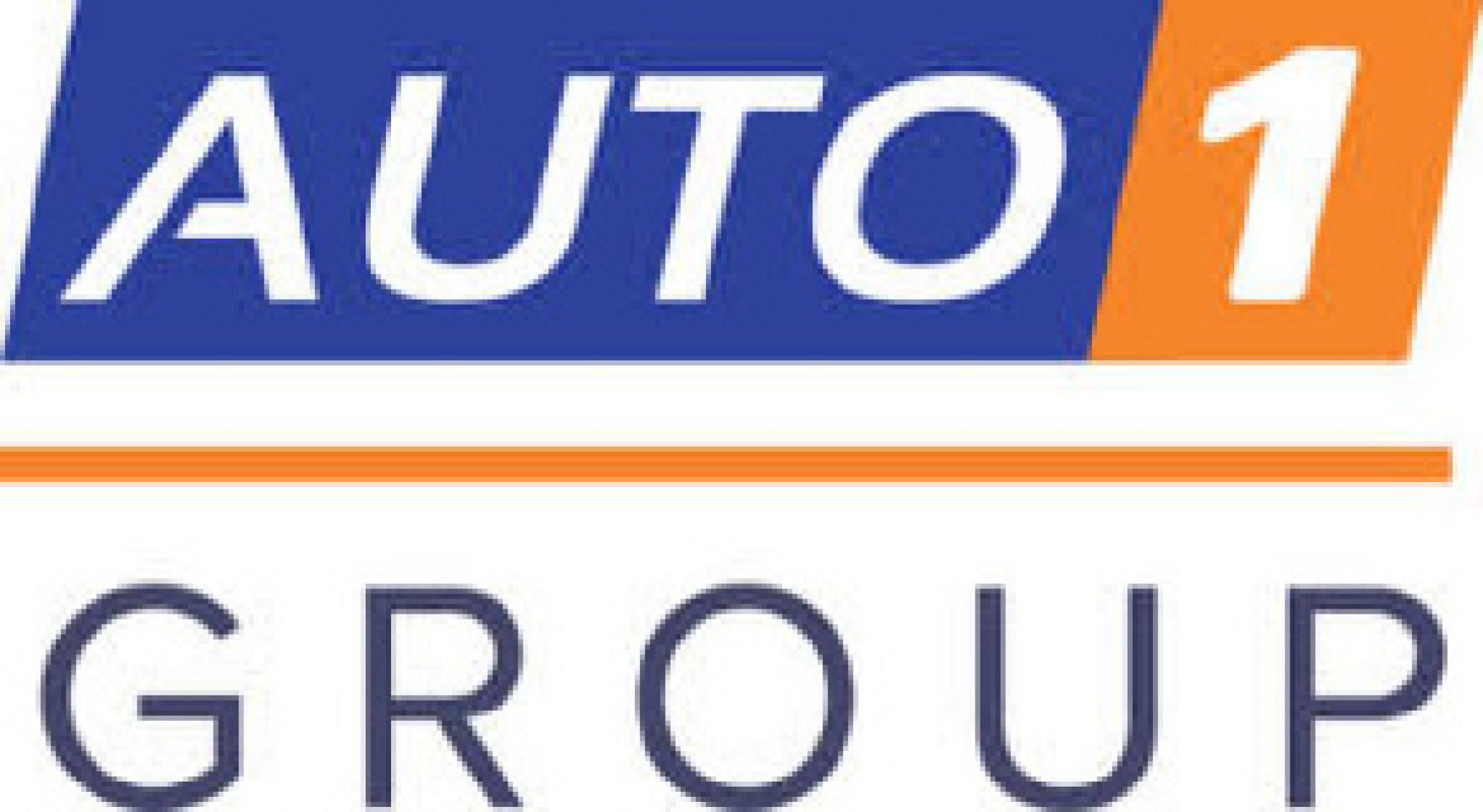 Key Account Manager till växande bilföretag!