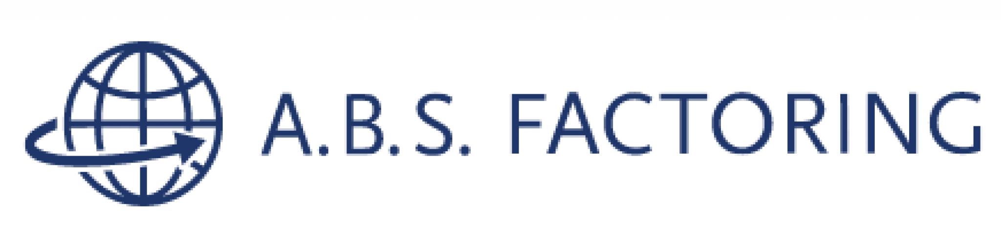 Säljare till Finansbolag i Stockholm / B2B / Fältsäljare