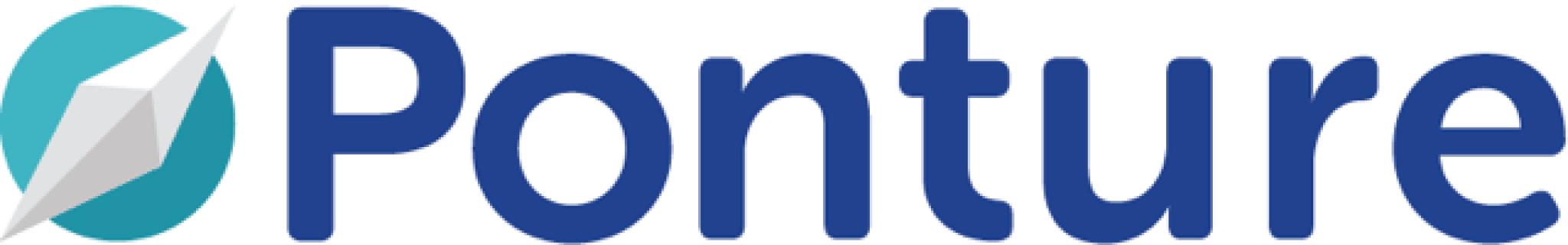 Praktikant Social Media Brand Ambassador till Ponture