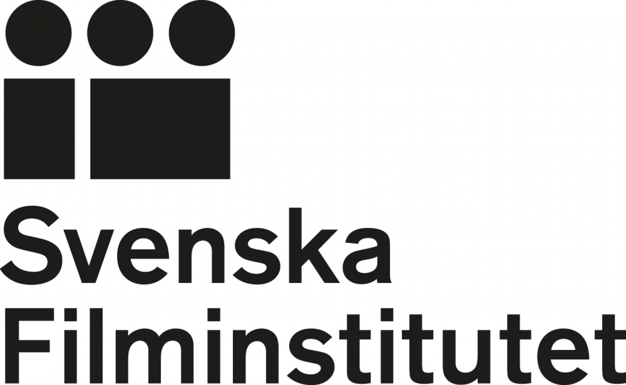 Svenska Filminstitutets Produktionsstödsenhet söker en administratör