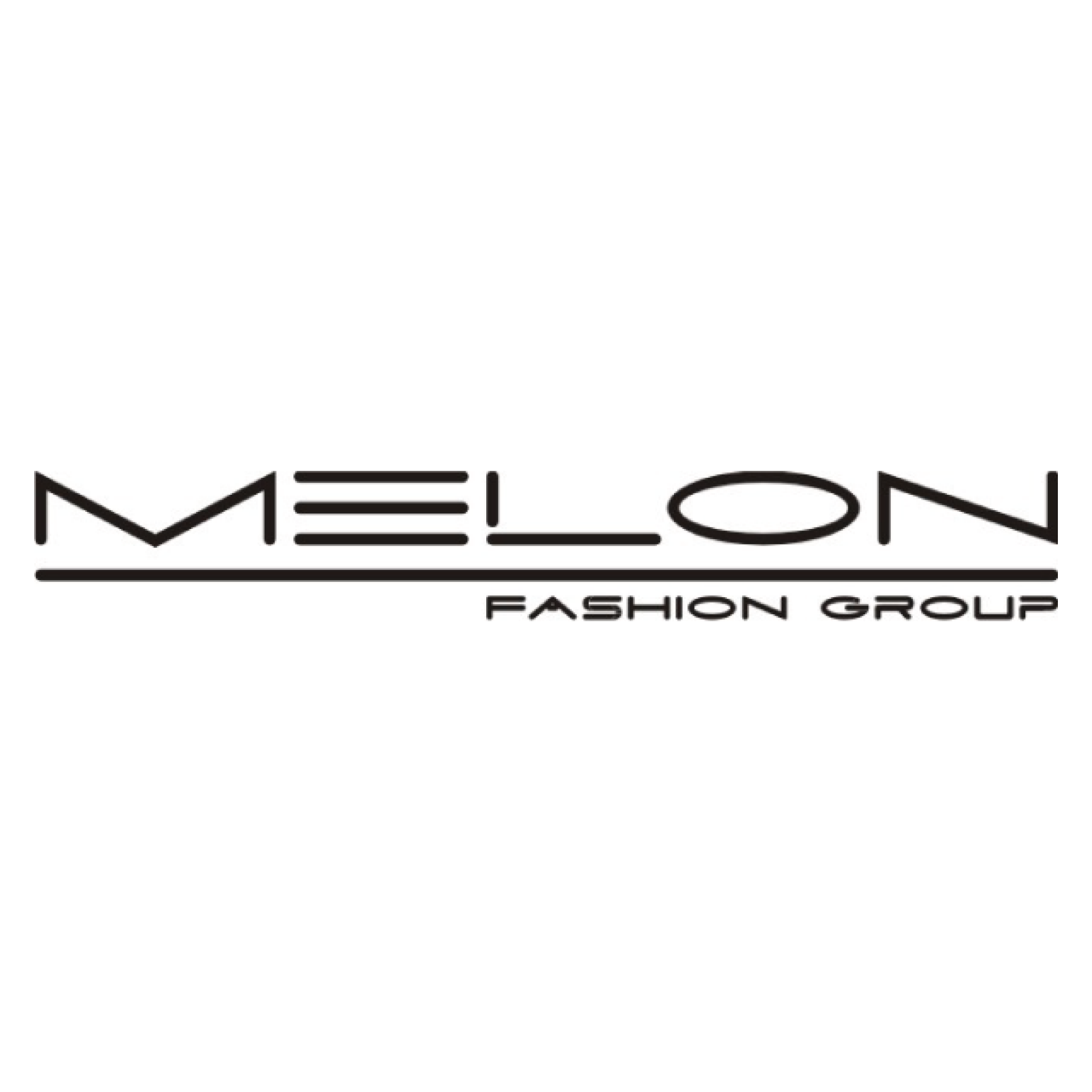 30bcc032f0f83 Офис компании Melon Fashion Group в Санкт-Петербург ищет кандидатов ...