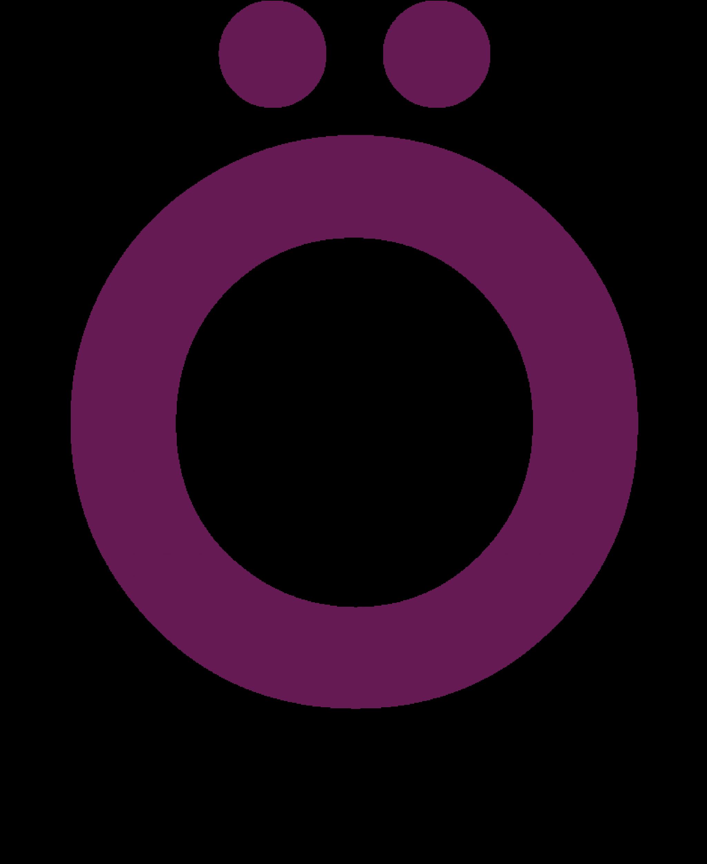 Företagarprogram vår 2019, Innanförskapsakademin