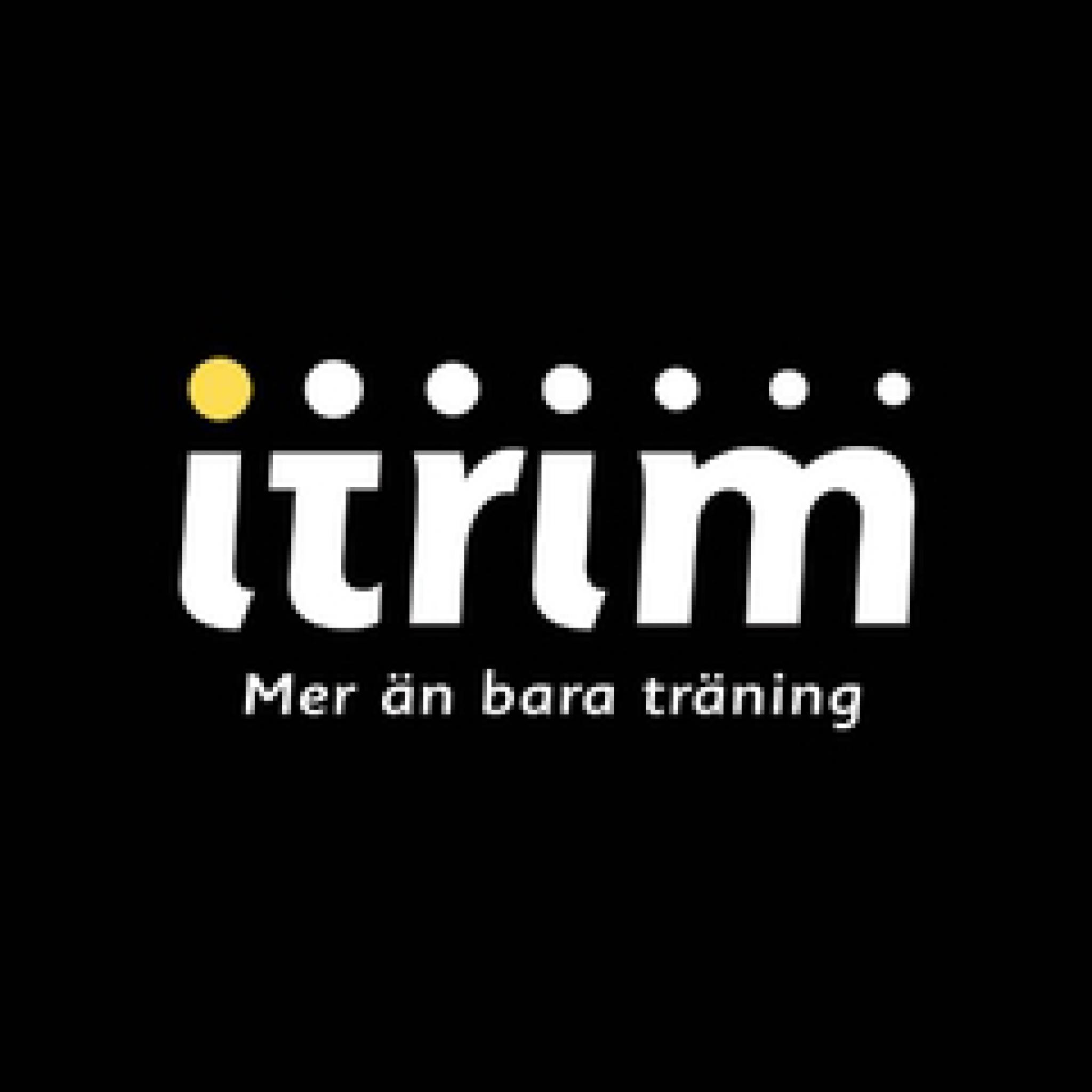 Säljare Itrim Nordstaden