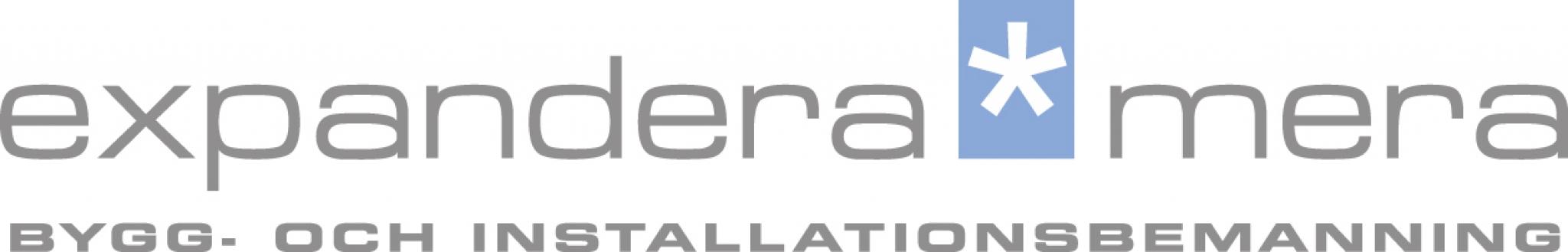 ExpanderaMera söker yrkesarbetare till ett flertal kunder