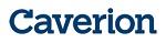 Serviceprojektledare Klimat , Caverion - Stockholm