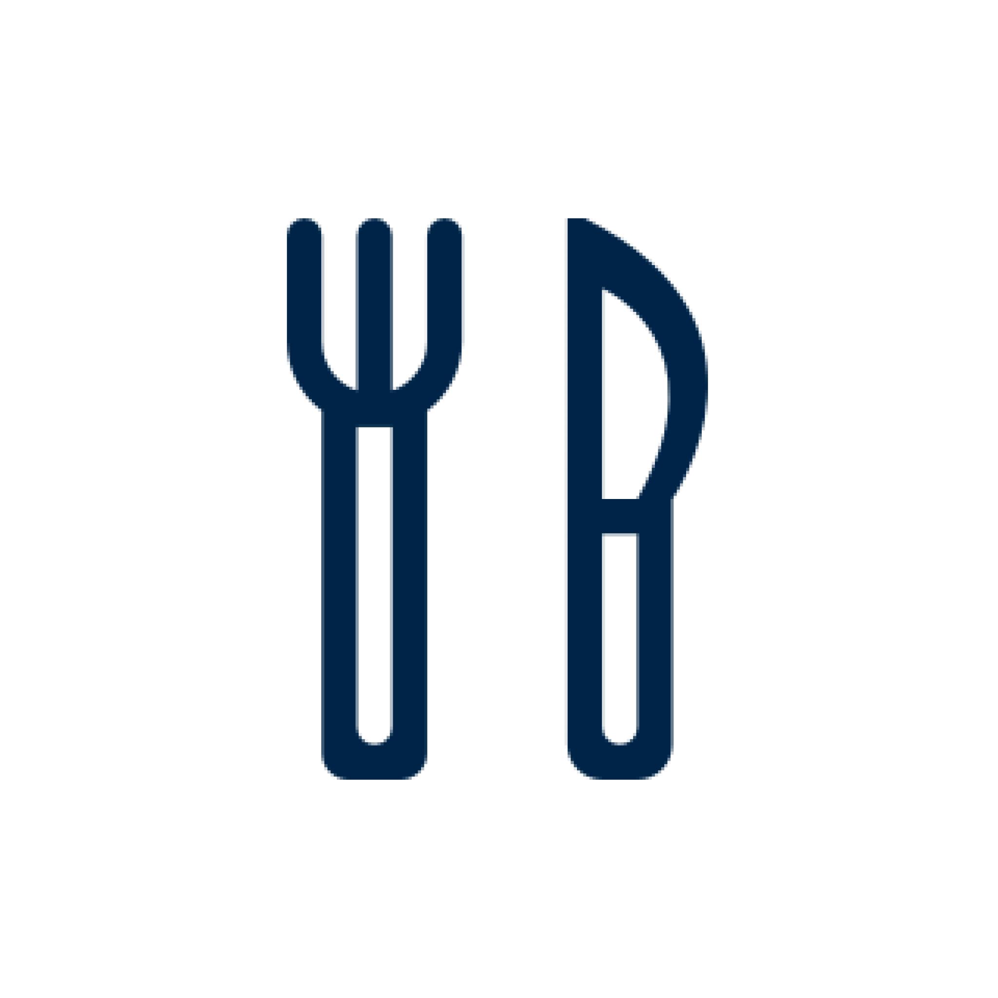 Restaurangchef