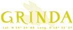 Ansvarig Grinda Lanthandel & Café