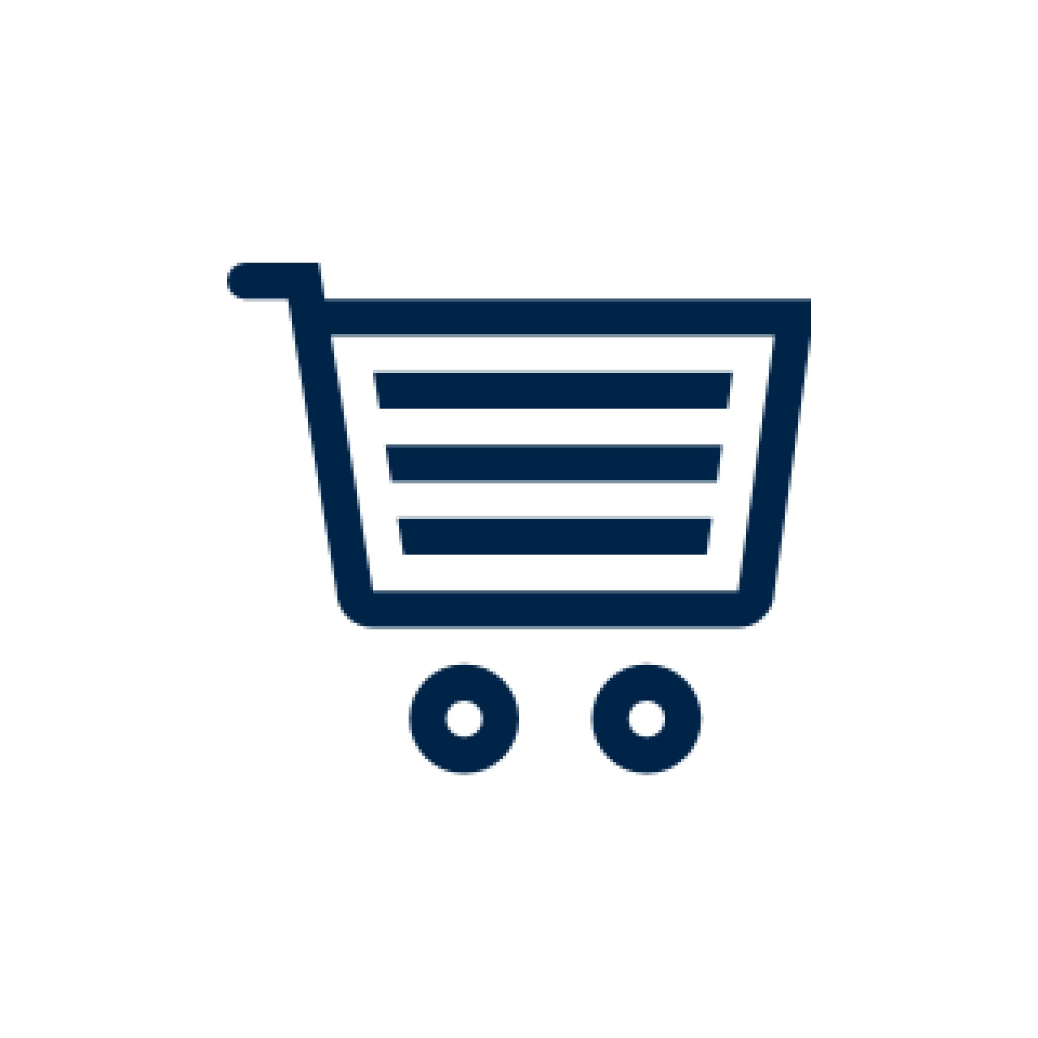 Säljare sökes till 7 - Eleven Linköpings US