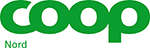 Coop Extra Storlien - Säljare