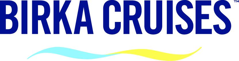 Birka Cruises söker innesäljare till möten och event
