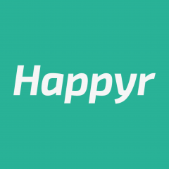 Happyr RU