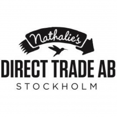 Nathalie Direct Trade