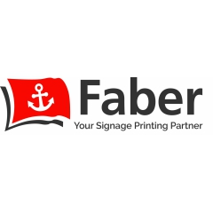 Faber Flags