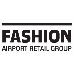Fashion Airport Retail Group