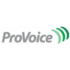 Provoice