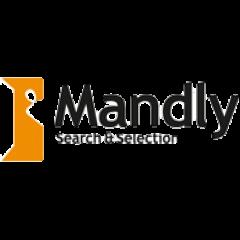 Mandly