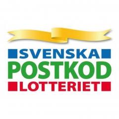 PostkodLotteriet