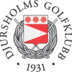 Djursholms Golfklubb