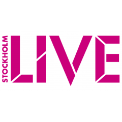 Stockholm Live