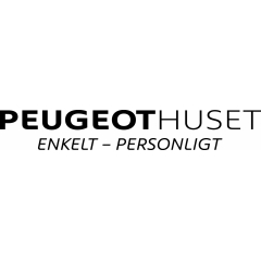 Peugeothuset