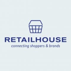 Retail House