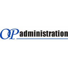 OP Administration