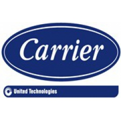 Carrier AB