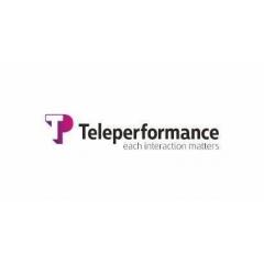 Teleperformance Nordic