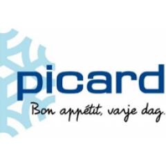Picard Sweden AB