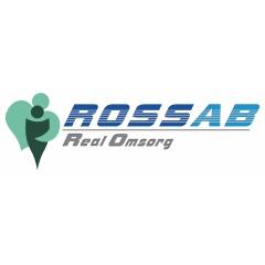 Rossab