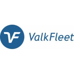 Valk Fleet