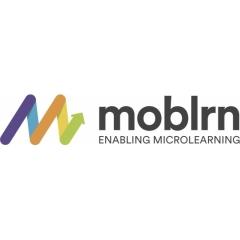 Moblrn