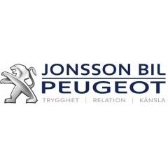Jonsson Bil AB