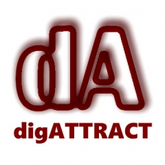 DigAttract AB