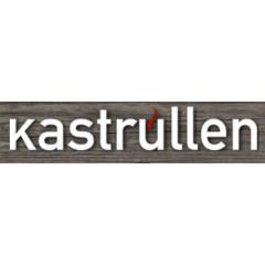 Kastrullen Åre