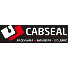 Cabseal