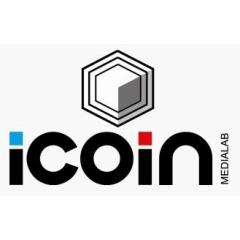 Icoin medialab