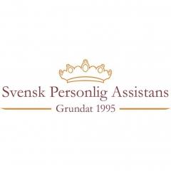 Svensk Personlig Assistans