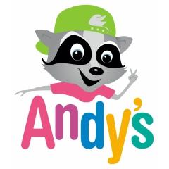 Andy's Lekland