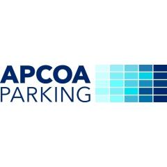 Apcoa