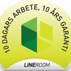 Lineroom
