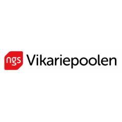 NGS Vikariepoolen