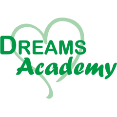 Dreams Academy