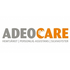 Adeocare