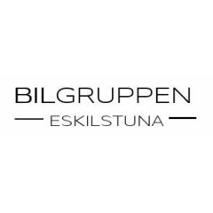 Bilgruppen Eskilstuna