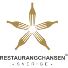 Restaurangchansen